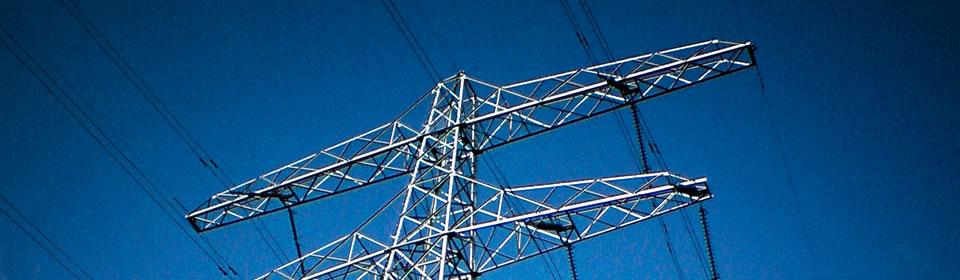 elektriciteit hilversum